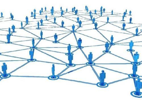Distacco e codatorialità nelle reti di imprese. La Circolare INL n. 7/2018 fornisce alcune interessanti precisazioni