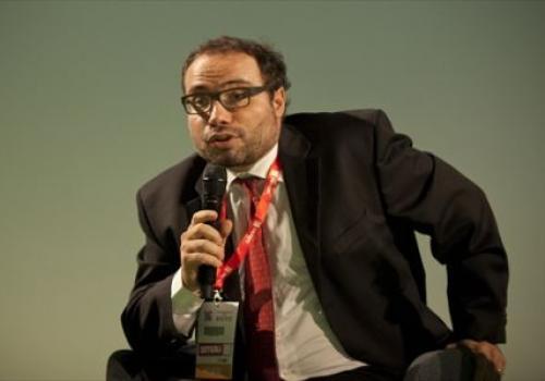 """Firpo (Mise): """"Le norme e i nuovi fondi che avremo per le startup nel 2015"""""""
