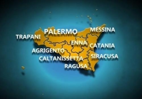 Bando Reti Turistiche Regione Sicilia. Dotazione totale: € 37.000.000. Scadenza 07.06.2018.