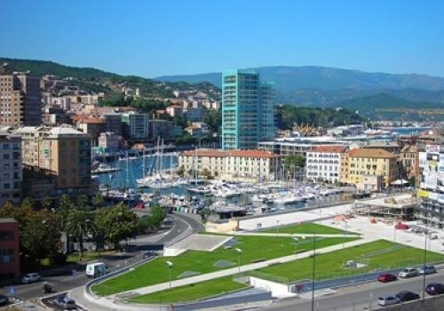 14 Marzo, Savona, Le Reti di Impresa nella filiera dell'edilizia:  il Partenariato Pubblico Privato come opportunità di rilancio e innovazione