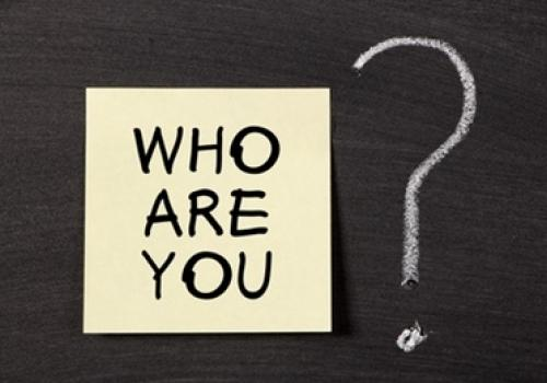 28 Maggio Bologna: Identità Digitali, Brand e Personal Branding nell'era digitale, Corso gratuito.
