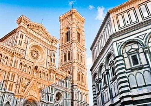 30 Novembre, Firenze: Reti di imprese e reti di persone per lo sviluppo dei territori