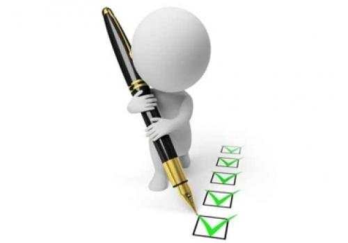 Partecipa ai sondaggi di RETI DI IMPRESE PMI!