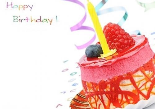 Buon compleanno, RETI DI IMPRESE PMI! con tante iniziative!