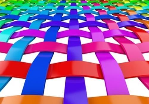 3 Marzo, Cassino: La Rete d'Impresa, modello di sviluppo per le PMI