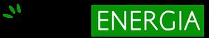 Convenzione Emilia Energia