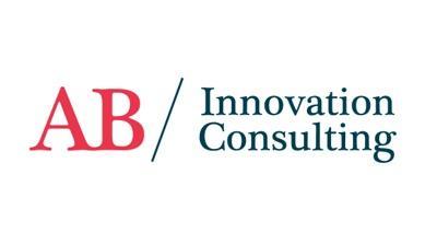AB Innovation, Servizi Legal-tech per progetti tecnologici