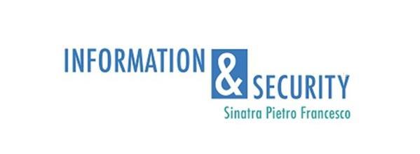 Convenzione Privacy GDPR
